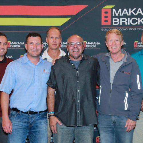 SAPOA - Golf Day - Makana Brick 2